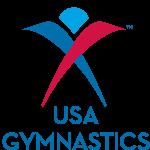 USAG-logo2-150x150