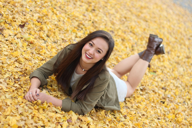 Kathryn Yee-Young