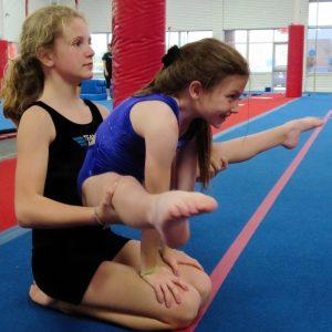 acro classes 5 archives  asi gymnastics archive  asi