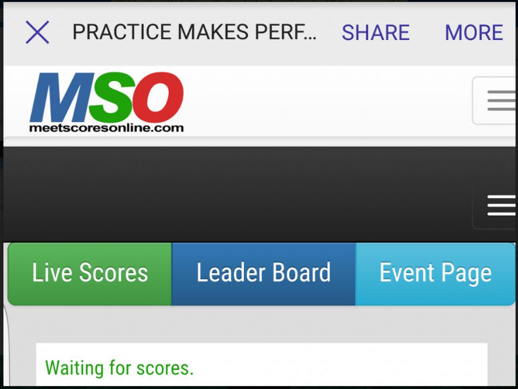 meet_scores_pic5